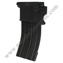 tippmann_a-5_m4_mag_kit_black[1]